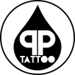 PERMANENT PAINT TATTOO & FINE ART STUDIOS